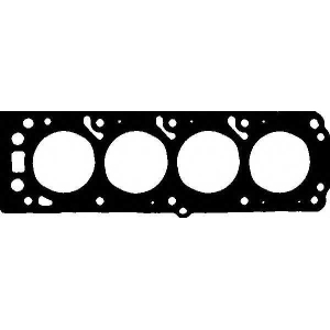 GLASER H80575-00 Headgasket