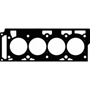 GLASER H80589-00 Headgasket