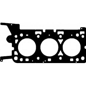 GLASER H80598-00 Headgasket