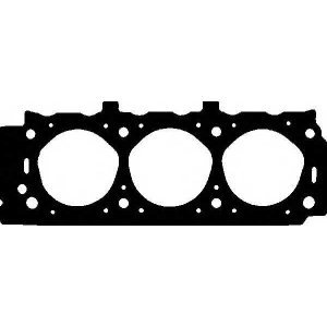 GLASER H80599-00 Headgasket