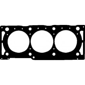 GLASER H80602-00 Headgasket