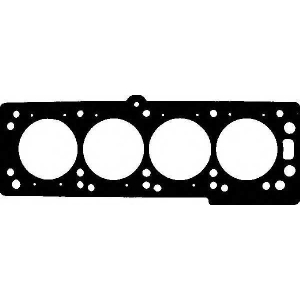 GLASER H80618-00 Headgasket