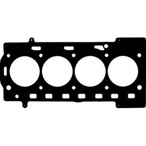 GLASER H8062200 Прокладка, головка цилиндра