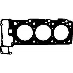 GLASER H80640-00 Headgasket