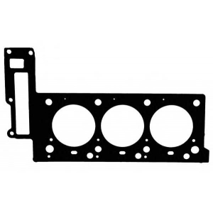 GLASER H80642-00 Headgasket