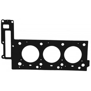 GLASER H80675-00 Headgasket