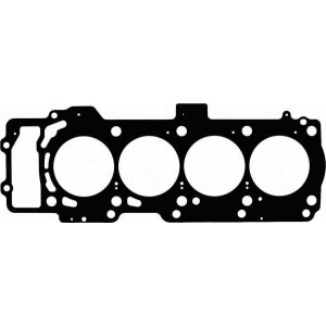 GLASER H80679-00 Headgasket