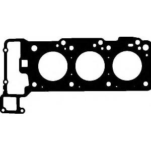GLASER H80680-00 Headgasket