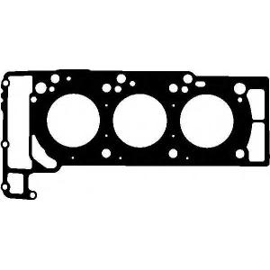 GLASER H80681-00 Headgasket