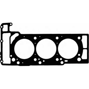 GLASER H80684-00 Headgasket