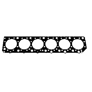 GLASER H80685-00 Headgasket