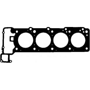 GLASER H80686-00 Headgasket