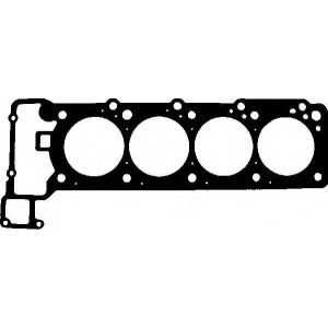 GLASER H80689-00 Headgasket