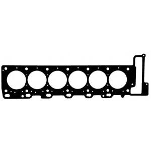 GLASER H80691-00 Headgasket
