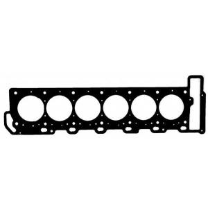 GLASER H80692-00 Headgasket