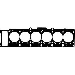 GLASER H80696-00 Headgasket
