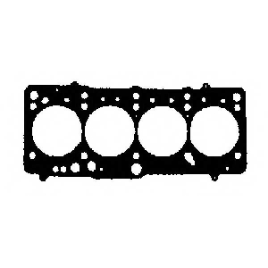 GLASER H80720-00 Headgasket