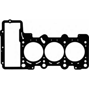 GLASER H80730-00 Headgasket