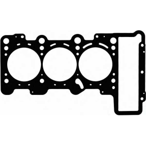 GLASER H80731-00 Headgasket