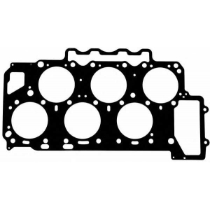 GLASER H80734-00 Headgasket