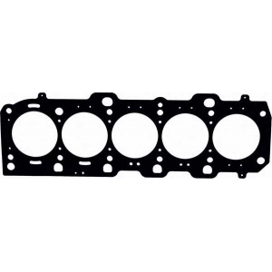 GLASER H80739-00 Headgasket