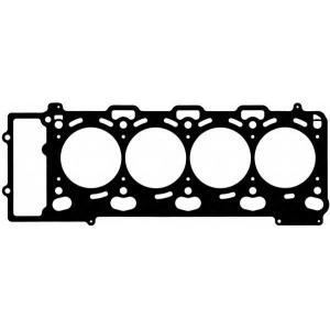 GLASER H80747-10 Headgasket