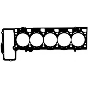 GLASER H80751-00 Headgasket