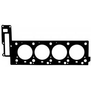 GLASER H80760-00 Headgasket