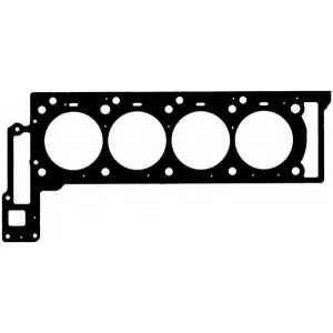 GLASER H80761-00 Headgasket