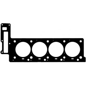 GLASER H80762-00 Headgasket