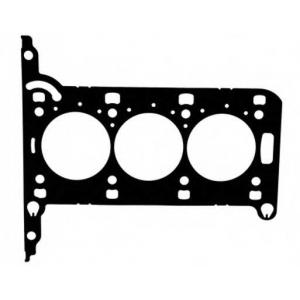 GLASER H80771-00 Headgasket