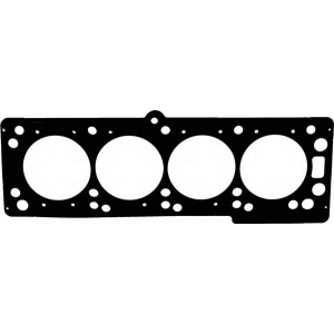 GLASER H80772-00 Headgasket