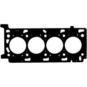 GLASER H80774-00 Headgasket
