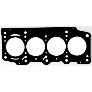 GLASER H80779-00 Headgasket