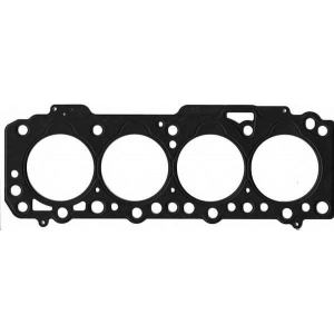 GLASER H80852-00 Headgasket