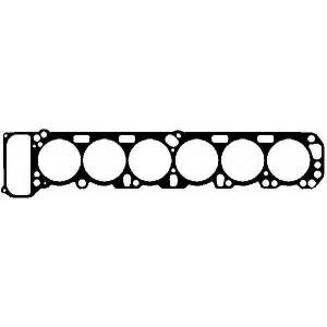 GLASER H80860-00 Headgasket
