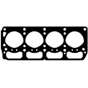 GLASER H80861-10 Headgasket