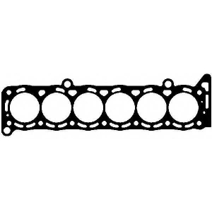 GLASER H80884-00 Headgasket