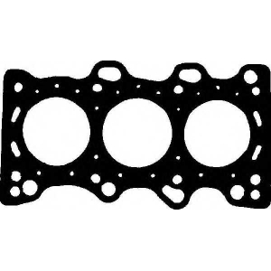GLASER H80910-00 Headgasket