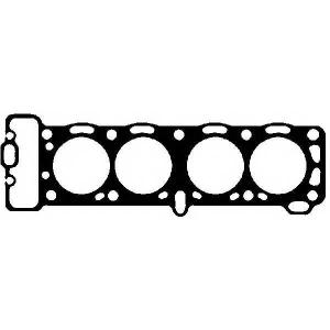 GLASER H80912-00 Headgasket