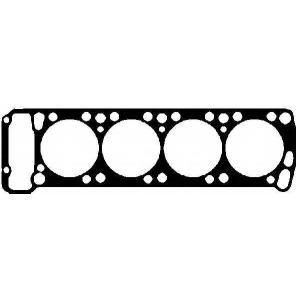 GLASER H80928-00 Headgasket