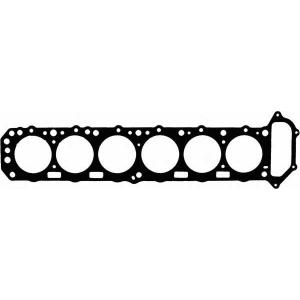 GLASER H80930-30 Headgasket