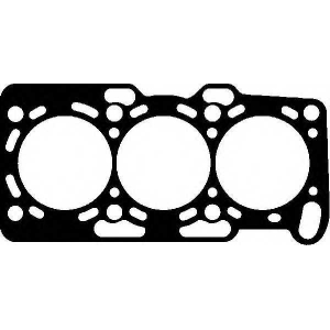 GLASER H80937-00 Headgasket