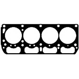 GLASER H80954-00 Headgasket