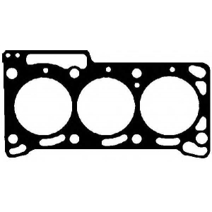 GLASER H80960-00 Headgasket