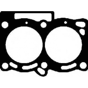 GLASER H80963-00 Headgasket
