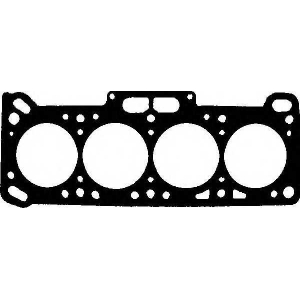 GLASER H80979-00 Headgasket