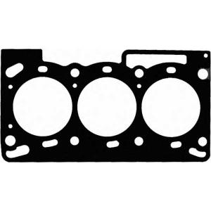 GLASER H80995-00 Headgasket