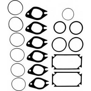 GLASER M31039-00 Inexhaust manif