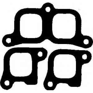 GLASER M37906-00 Exhaust manifold